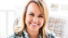 Carolyn Creswell's business now has a turnover of more than $100 million a year.