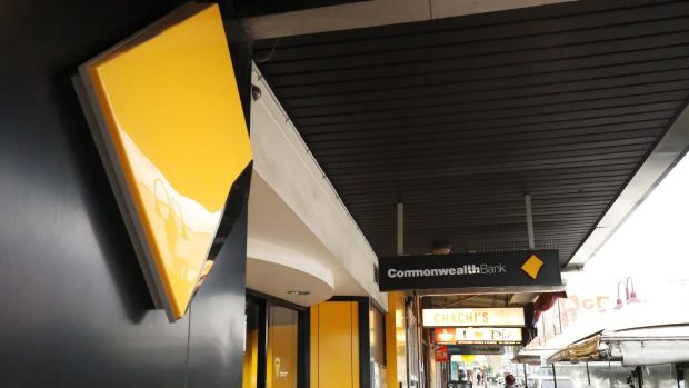 Class action against Australia's biggest bank gets funder backing