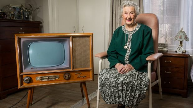 Sales of the century: Myer to hold exhibition of 100 iconic products