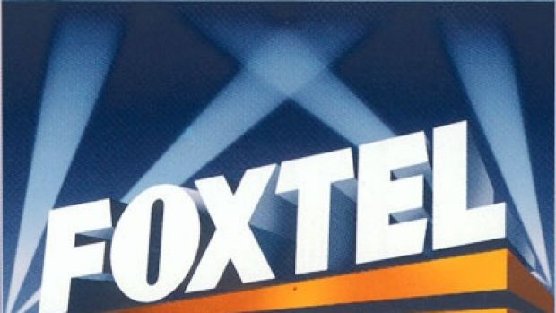 The merger of Fox Sports and Foxtel has been given a green light.