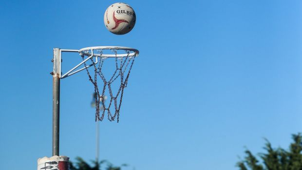 The competition will give men in WA the opportunity to play netball more competitively.