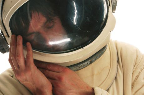 Spiritualized's <i>Ladies and Gentlemen We Are Floating In Space</I> is considered a master work.
