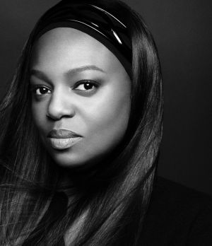 Pat McGrath is regarded as the world's number one makeup artist.