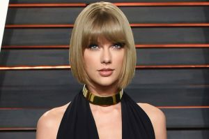 Taylor Swift is set to release her first new solo single in almost three years later this week.