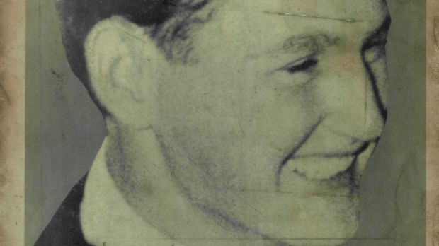 Raymond Edmunds  killed teenagers Garry Heywood (pictured) and Abina Madill in Shepparton in 1966.