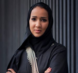 Manal al-Sharif: 'I'm 38 years old, I am a mother, I pay my own bills but, legally [in Saudi Arabia], I'm a minor. I ...