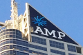 AMP on Thursday announced it would complete a reinsurance program for its life insurance business by year-end that would ...