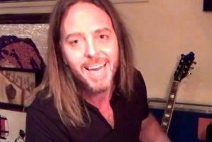 Tim Minchin - I Still Call Australia Homophobic (Marriage Equality Protest Song)? Published on youtube on 10 Aug 2017