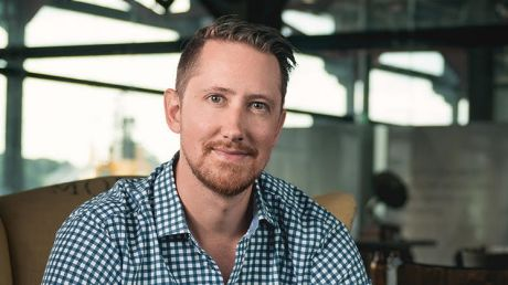 Mike Pritchett is the founder of Shootsta where a third of the employees are women.