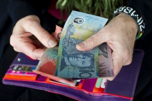 Cost of living expenses are placing pressure on Australian consumers, with electricity, health and food expenses topping ...