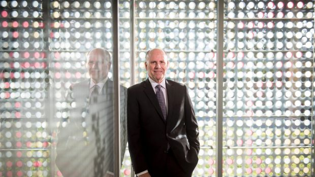 CSL CEO Paul Perreault called on the government to commit to keeping existing R&D tax incentives.