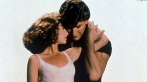 The themes played out by Jennifer Grey and Patrick Swayze in 'Dirty Dancing' endure three decades after the film's release.