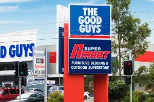 A local private syndicate has snapped up the only NSW metro asset in the national portfolio of 15 blue-chip retail ...
