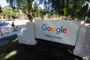 Google has launched a massive expansion in the Bay Area unlike anything else the region has seen in decades, yet what ...