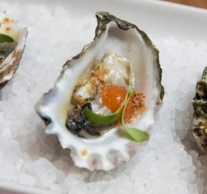 Little Sister has replaced Richmond Oysters.