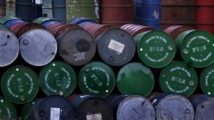 The Turnbull government is planning to change the regulations around industrial chemicals.