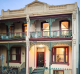 80 Gore Street, Fitzroy, passed in at auction on the weekend.