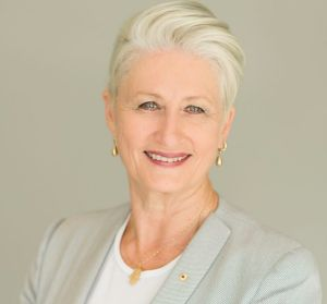 Dr Kerryn Phelps believes two parasites whose names are unfamiliar to many of us may contribute to irritable bowel ...