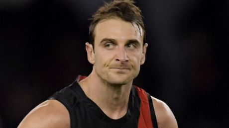 Big questions: Jobe Watson deserves to play in finals with Dons, but how to get him there?