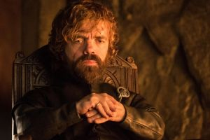 A Lannister reunion is on the cards.