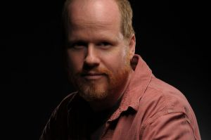 Joss Whedon has been accused  by his wife of multiple affairs.