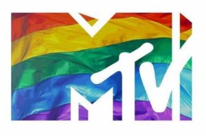 MTV Australia is encouraging young people to update their details on the electoral role so they can have their say on ...
