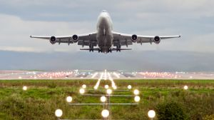 There huge differences in length, layout and construction of airport runways depending on factors, such as location.