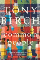 <i>Common People</I> by Tony Birch explores the themes of love, loss, poverty and pain.
