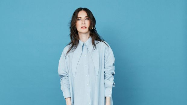 Game of Throne's Carice van Houten: Why fame at 40 makes me feel insecure