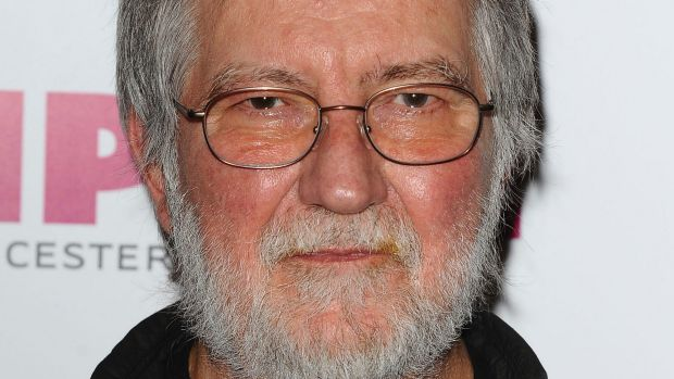 'Texas Chainsaw Massacre', 'Poltergeist' director Tobe Hooper dies