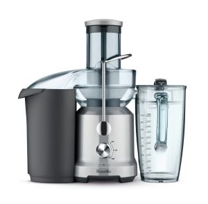 Slow Juicer Reddit : TechKnow: Juicers tried and tested