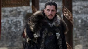 The pool of potential Game of Thrones prequels keeps expanding.