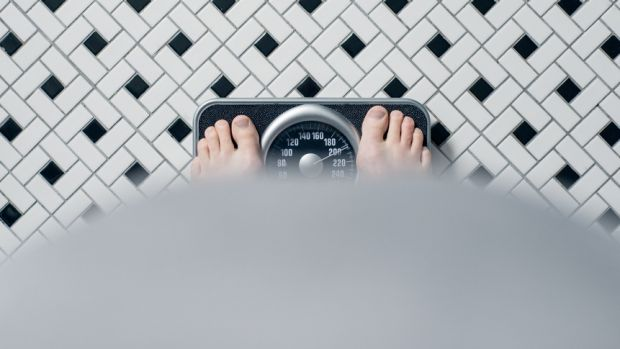 The obesity myth: experts tackle a big problem to deliver new solutions