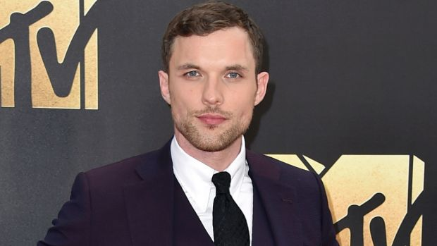 Former Game of Thrones actor Ed Skrein withdrew from the Hellboy reboot