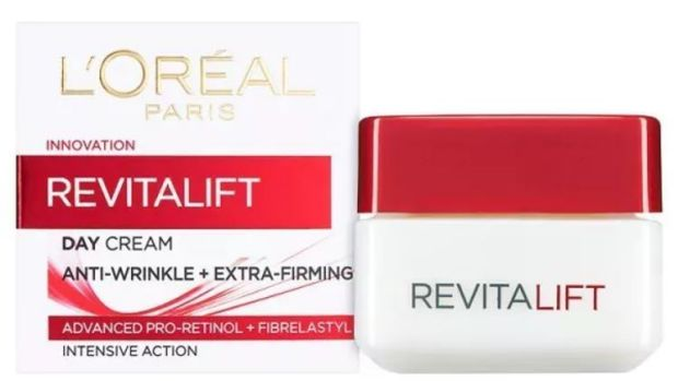 Former monk sues L'Oreal over patented anti-ageing formula