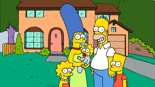 D'oh! 'The Simpsons' let go Alf Clausen, 27-year composer