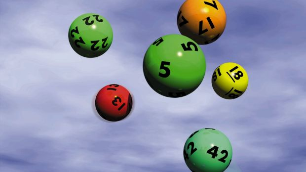 Two great stories from two winning $1.5m Superdraw tickets in WA.