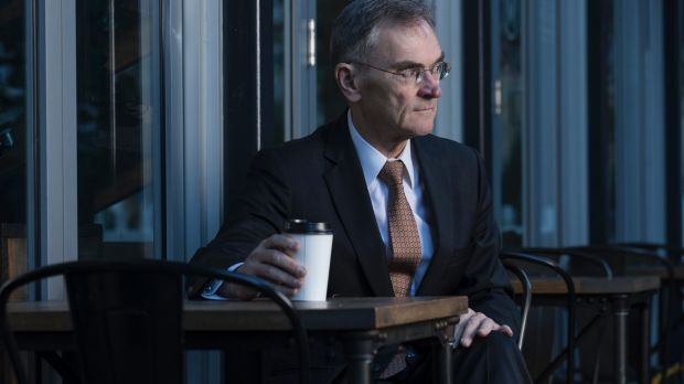 ASIC outgoing chairman Greg Medcraft had called on directors to get their 'noses in'