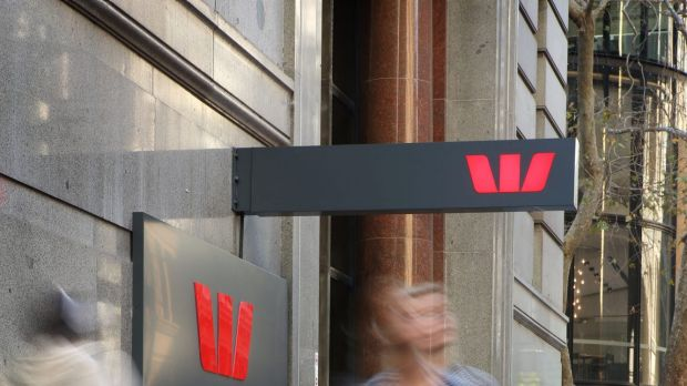 Westpac copped a shellacking from the bench in this colourful case.
