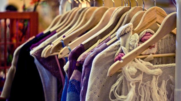 The Canberra Style Market is all about  fashion, beauty, style and wellbeing.