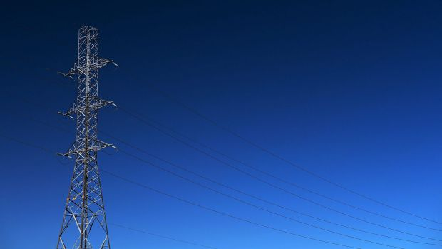 ACCC chief sceptical clean energy target would reduce power costs