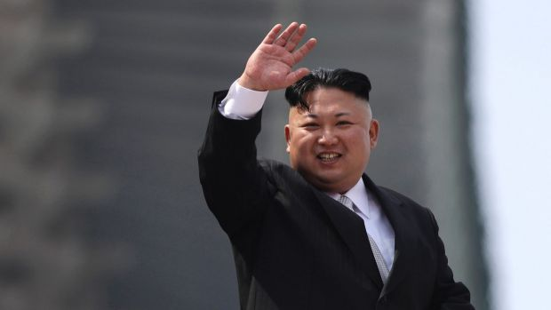 North Korea expected to conduct missile tests on Sept 9 holiday