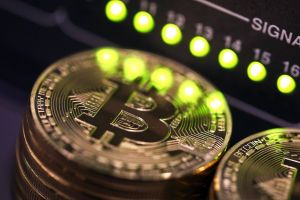 As of Friday, the last exchange ceased trading and Bitcoin sustained heavy selling.