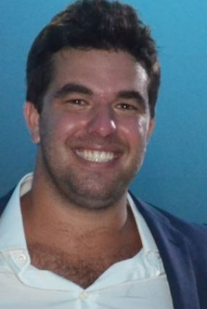 Billy McFarland could spend up to a decade in prison after admitting he defrauded 80 investors and a ticket broker out ...