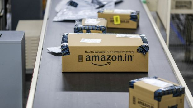 Analysts say the teenage market could be particularly lucrative for Amazon