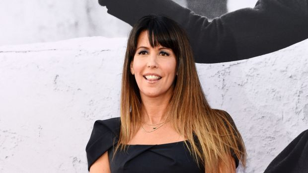 Wonder Woman director Patty Jenkins has finally been confirmed to direct the upcoming blockbuster sequel.