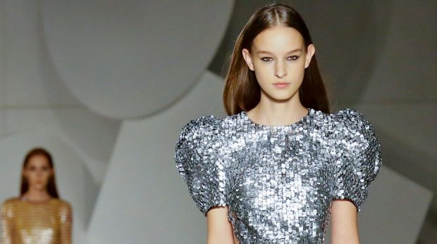 In praise of one of the hardest working pieces in your wardrobe: a dress