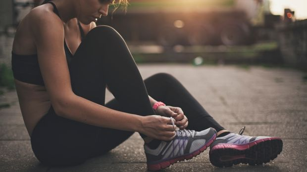 The worst mistakes runners make on race day