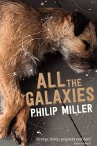 All the Galaxies. By Philip Miller.