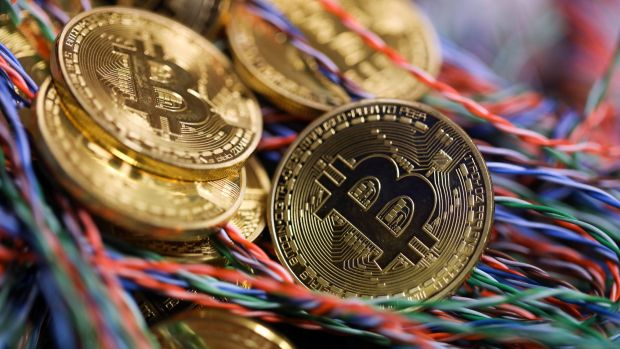 New virtual currencies such as Bitcoin and Ethereum have radically changed our understanding of how money can and should ...
